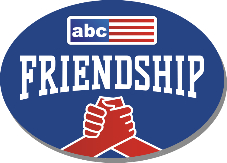 ABC Friendship