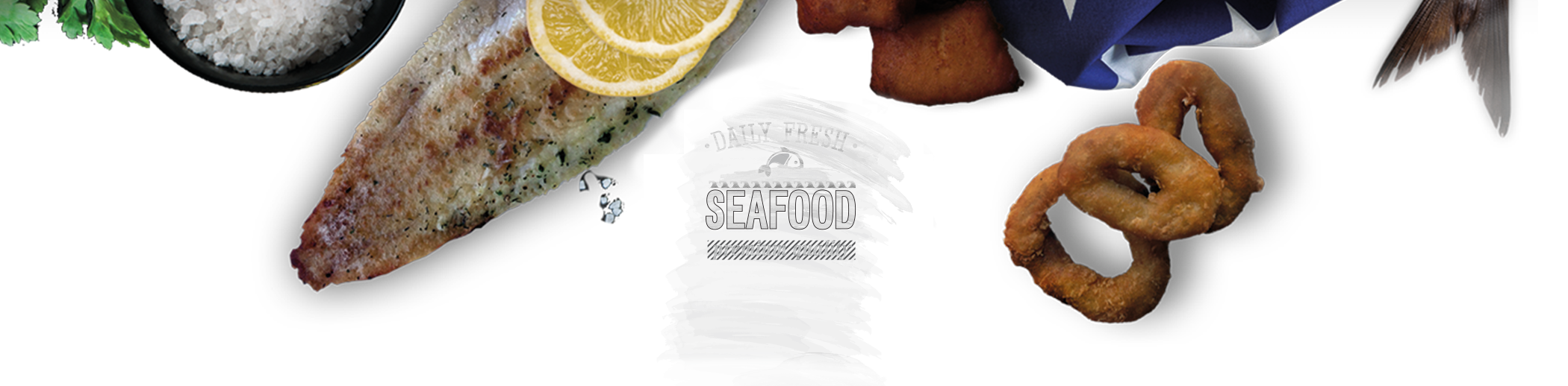 Daily fresh fish abc restaurant velp for Daily fresh fish