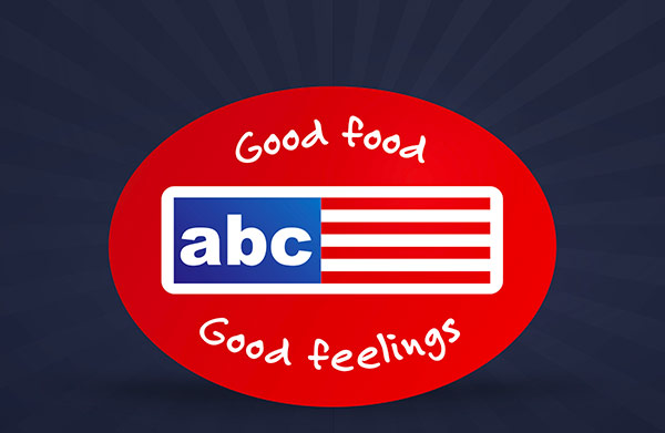About ABC